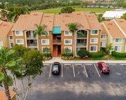 1180 Wildwood Lakes Blvd Unit 207, Naples image