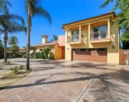 7735 Coldwater Canyon Avenue, North Hollywood image