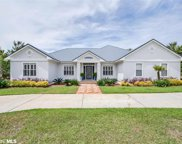 4637 Osprey Drive, Orange Beach image
