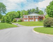 909 Windemere Circle, Maryville image