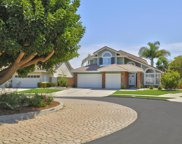 2202 BROADMOOR Court, Oxnard image