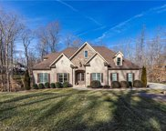 7501 Henson Forest Drive, Summerfield image