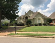 91 Logan Loop, Collierville image