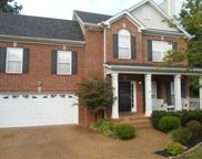 1711 Carrington Ct, Old Hickory image