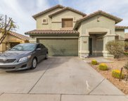 5122 W Novak Way, Laveen image