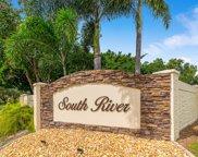 270 SW South River Drive Unit #206, Stuart image