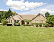 10214 Southwind  Drive, Indianapolis image