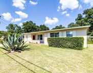 5806 Clearwater Ave, Pensacola image