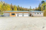 1211 Ferberite Court, Fairbanks image