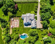 75 Mamaroneck Road, Scarsdale image