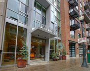 922 NW 11TH  AVE Unit #308, Portland image