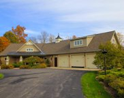 3692 White Tail Trail, Marne image