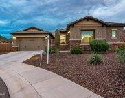 26801 N 11th Drive, Phoenix image