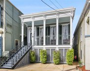1535 Seventh  Street, New Orleans image