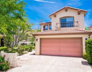 26022 TOPPER Court, Stevenson Ranch image