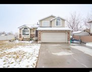 3320 S 1350  W, Perry image