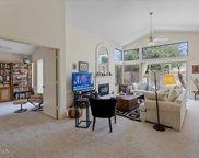 8893 S Myrtle Avenue, Tempe image
