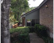 3505 Fawn Creek Path, Austin image