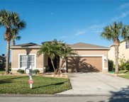 13398 Hampton Park Ct, Fort Myers image