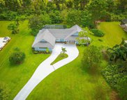 4826 SW Bimini Circle S, Palm City image