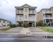 718 Carolina Beach Avenue N Unit #718-2, Carolina Beach image