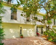 4455 Gulf Pines DR, Sanibel image