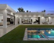 410  Evelyn Pl, Beverly Hills image