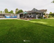 335 17th Street NW, Puyallup image