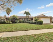14463 Sandpiper Circle, Clearwater image