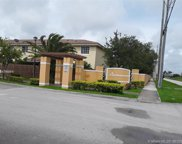 14150 Sw 260th St Unit #102, Homestead image