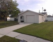 2415 15th Street W, Palmetto image