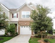 7204  Moultrie Way, Rock Hill image