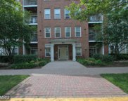 500 KING FARM BOULEVARD Unit #103, Rockville image