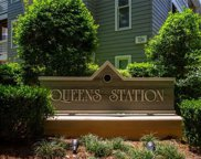 226  Queens Road Unit #78, Charlotte image