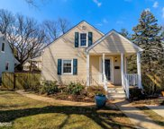 442 WESTSHIRE DRIVE, Catonsville image