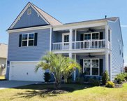 617 Carolina Farms Blvd, Myrtle Beach image