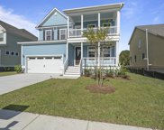 1478 Brightwood Drive, Mount Pleasant image