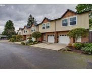 756 NE 9TH  ST, Gresham image