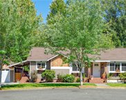 1601 237TH Place SW, Bothell image