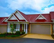 307 Orchard Valley Way, Sevierville image