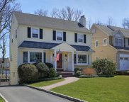 451 CHANNING AVE, Westfield Town image