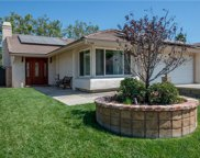 31346 CHERRY Drive, Castaic image