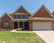1241 Litchfield, Lexington image