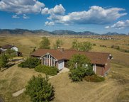 16535 West 79th Drive, Arvada image