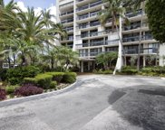 2400 Presidential Way Unit #Ph6, West Palm Beach image