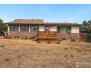 1102 Country Club Rd, Fort Collins image