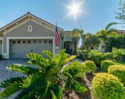 4478 Waterscape LN, Fort Myers image