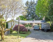 1037 Sunrise Lane, Fircrest image