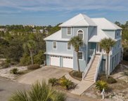 864 Sailfish Ct, Perdido Key image