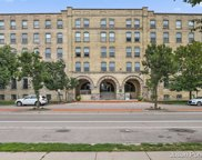 940 Monroe Avenue Nw Unit 122, Grand Rapids image